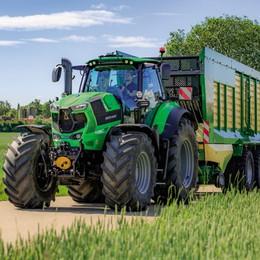 Fondi per l'agricoltura e l'agroindustria: non perdete il prossimo webinar gratuito