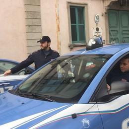 Furti a Treviglio, sei giovani denunciati in due diversi episodi. Nel mirino un negozio e una casa