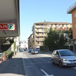 Giù le serrande da sabato in tre Despar Bergamo, Lovere e Chiuduno, ma si tratta