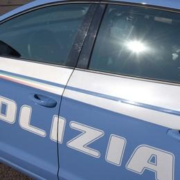 Minacce ed estorsioni ad una donna Treviglio, espulso e rimpatriato 55enne
