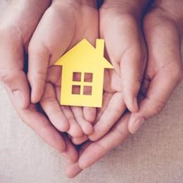 Ora Islem ha un cuore nuovo, ma  le serve una casa: gara di solidarietà