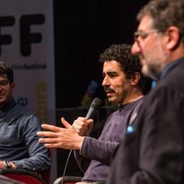 Premio ai film sulle migrazioni: sabato sera gran finale dell'Integrazione Film Festival