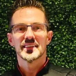 «Quei casoncelli per 20 americani In 48 ore mi trovai chef in California»