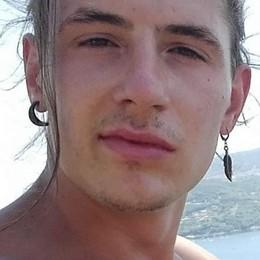 Travolto da una valanga a Lizzola È morto l'alpinista 22enne di Scanzo