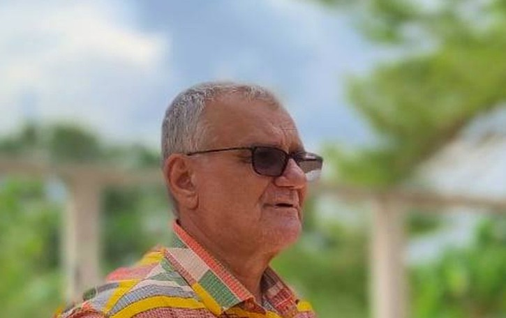 Addio a don Elvio Nicoli, il «missionario architetto» si è spento in Costa d'Avorio a 68 anni