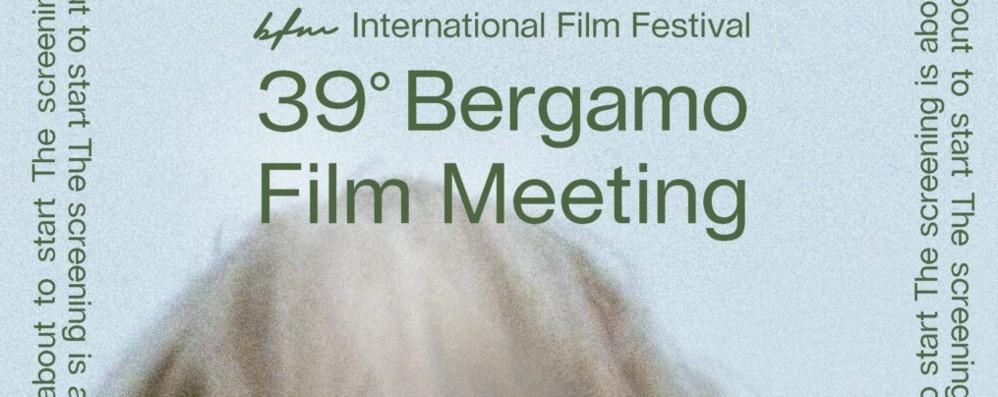 Bergamo Film Meeting dal 24 aprile al 2 maggio. Apertura con Paolo Fresu
