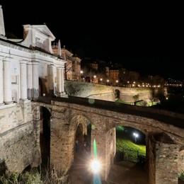 Mura venete e Crespi d'Adda sul National Geographic come patrimoni Unesco