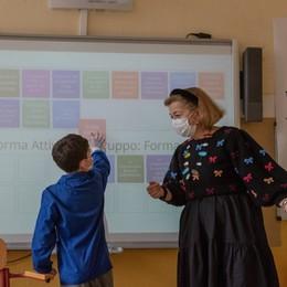 «Amici di scuola», conclusa la sesta edizione:  da Esselunga nella Bergamasca materiale didattico per quasi 750 mila euro