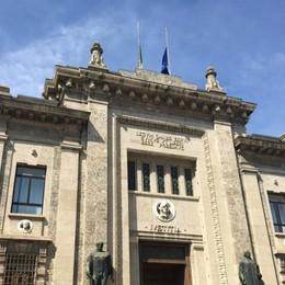 Inchiesta Covid a Bergamo: «Speranza non agì per rimuovere report Oms»