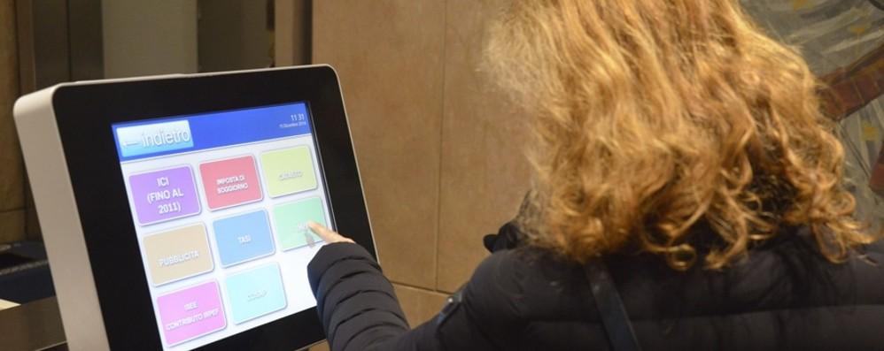 Novità per Bergamo: i certificati anagrafici si fanno gratis e online sul sito del Comune