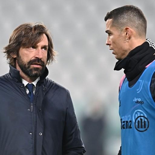 Ronaldo salta il match contro l'Atalanta. Gasperini: «Temo Dybala. Preparati ad affrontare un collettivo»