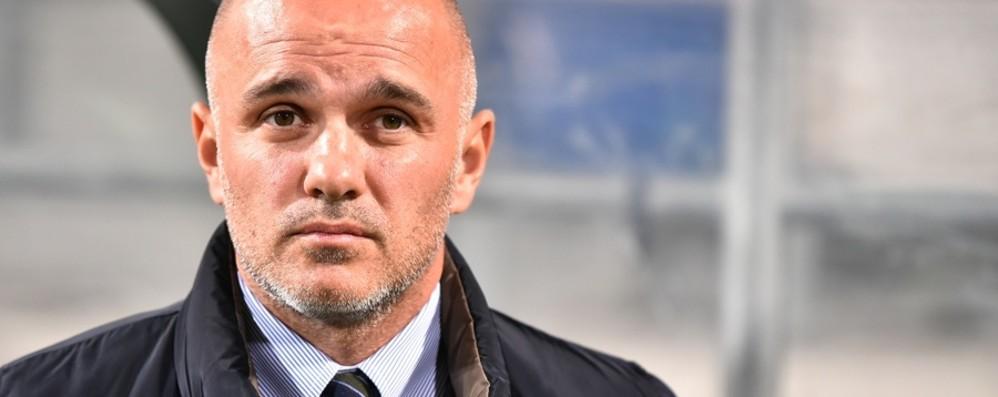 Superlega, Percassi: il calcio è dei tifosi. «Mai chiesta esclusione di Milan, Inter e Juve»