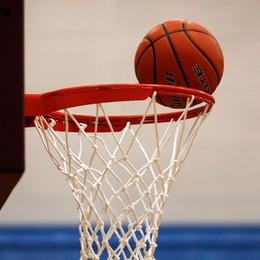 Tiri liberi sul basket orobico: Treviglio e Bergamo, obiettivi da centrare!