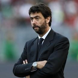 Agnelli cede: «La Superlega non va avanti». Passo indietro anche di Inter e Milan