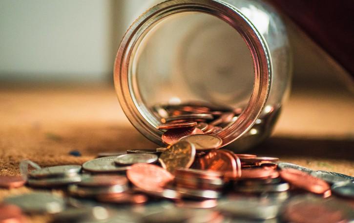 Dove prende i soldi il calcio? Il caso Bruges, i bond «inclassificabili», i debiti della Juve. E il confronto con l'Atalanta