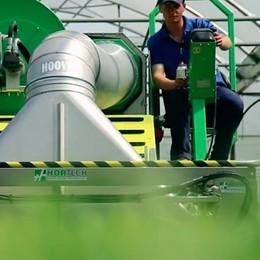 Fondi in arrivo per la nostra agricoltura: guarda il nostro webinar e scarica le slide