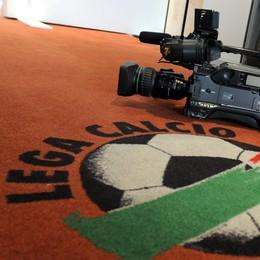 Il calcio, il futuro televisivo, il mancato ingresso dei fondi: ecco perché l'Atalanta ora è alleata delle grandi società