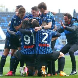 L'Atalanta ha battuto la Juve «di forza»: come cambia la corsa Champions, e i riflessi sulla finale di Coppa Italia
