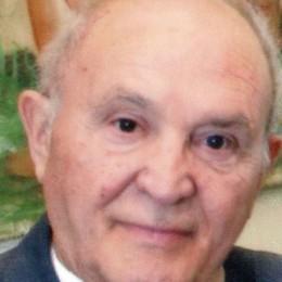 Seriate piange don Pietro Zanotti, lunedì i funerali con il Vescovo