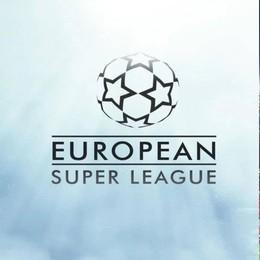 Simulazione: subito fuori Juve, Milan e Inter. Che succede? L'Atalanta si gioca lo scudetto con l'eterno rivale: Lotito