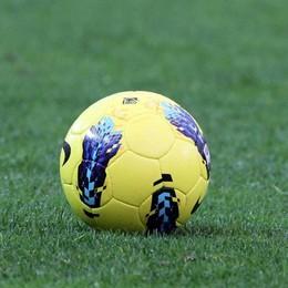 Superlega europea di calcio, Draghi: preservare competizioni nazionali. Belotti: risoluzione in Parlamento e audizione urgente del presidente Figc