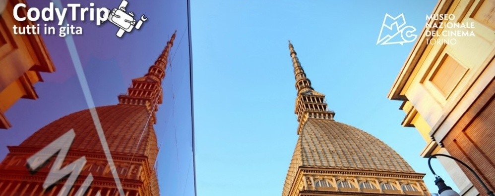 Tutti in gita a Torino, ma senza muoversi: il viaggio virtuale della Primaria di Presezzo insieme a 37 mila studenti di tutto il mondo