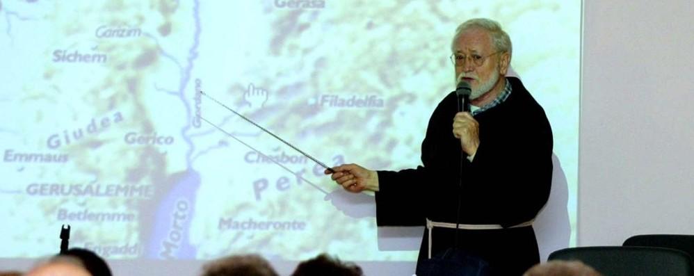 Addio a Fra Pasquale Rota, «Frate Vento» aveva 90 anni: una vita tra Brasile e Gerusalemme