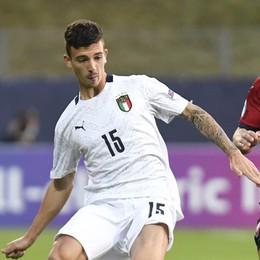 Atalanta, il vivaio sorride: per le convocazioni in Under 21 questa è già una stagione da record. Tutti i dati