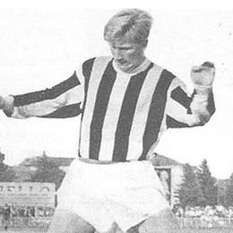 Atalanta, per fortuna che a Udine non c'è più Selmosson: segnava sempre. Storia del campione chiamato «raggio di Luna»