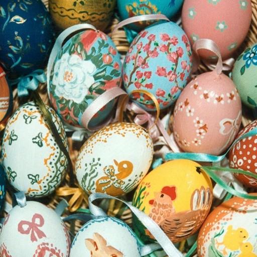 Buona Pasqua dalla redazione: L'Eco è in edicola domenica ...
