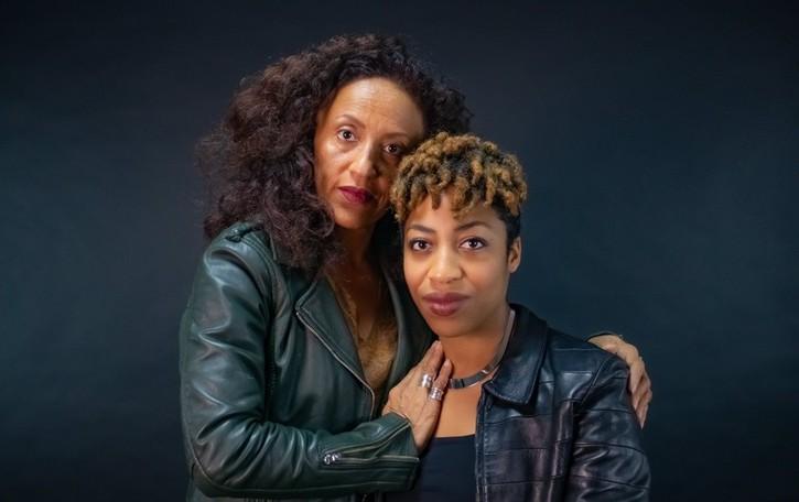 «Con l'ironia di Afropolitaine mostriamo la vita quotidiana della comunità africana in Francia»