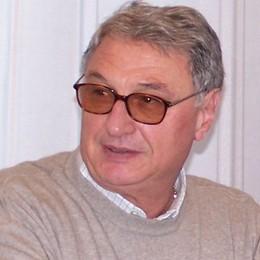 Lutto in Val Seriana. Addio all'ex sindaco Valoti, guidò Gazzaniga per cinque anni