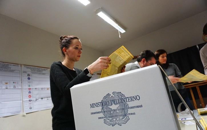 Voto, una legge per i migliori