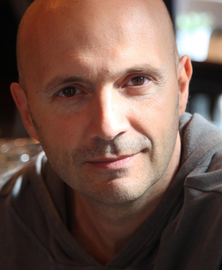 Giuseppe Festa