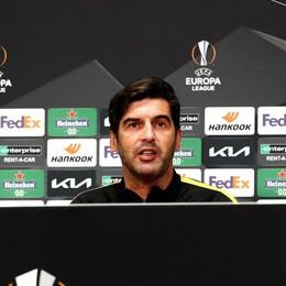 Roma-Atalanta, preview tattica. Il gioco di Fonseca con poca pressione, la difesa non insuperabile. Tutti i dati