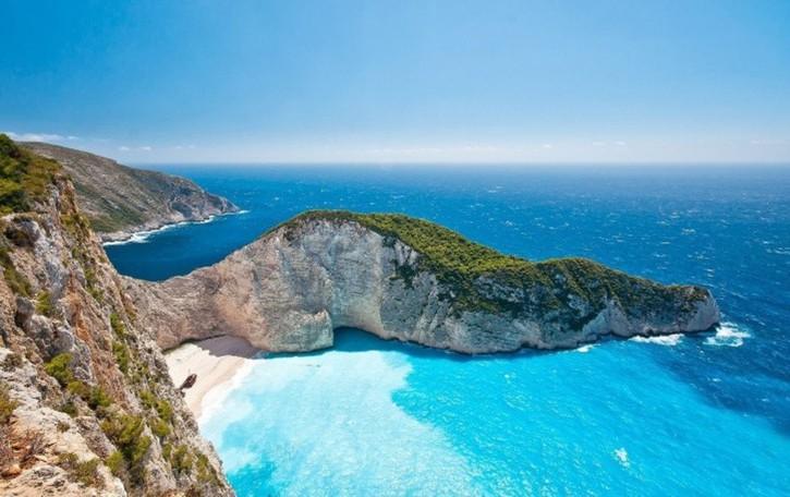 Ryanair scommette sulla Grecia e aumenta i collegamenti da Orio