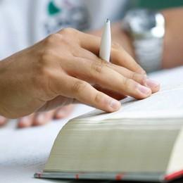 «Alla ricerca del tempo perduto», borse di studio per ragazzi ex oncologici