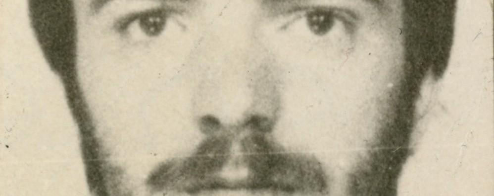 Arrestati 7 terroristi «rossi» in Francia, tra loro anche il bergamasco Narciso Manenti