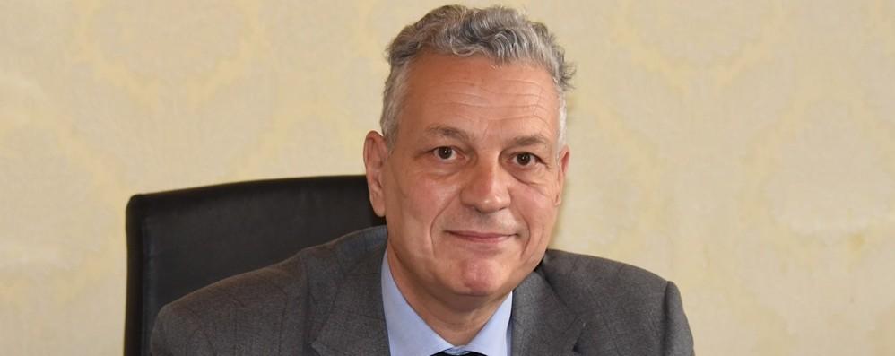 «Atalanta-Juve, prevalga il buonsenso» Il prefetto: il coprifuoco non può slittare