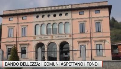 Bando Bellezza, il sindaco di Scanzo scrive al premier Draghi