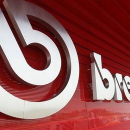 Brembo acquista la «J. Juan», azienda spagnola produttrice di  sistemi frenanti per moto