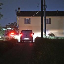 Cade nella vasca di liquami: muore un 76enne di Casirate