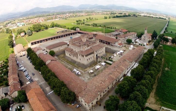 Castelli e borghi medievali, il 2 e  6 giugno tornano le visite guidate: ecco dove