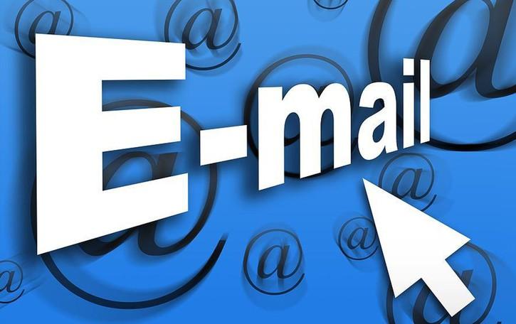Caudano «perdona» Muriel, ma non un ex compagno che, dopo tanti anni e un grave torto, lo raggiunge con una mail