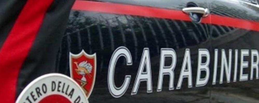 Droga: Ros sequestra beni per un milione di euro tra Cagliari e Bergamo-Video