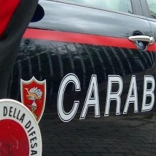 Droga: Ros sequestra beni per un milione di euro tra Cagliari e Bergamo