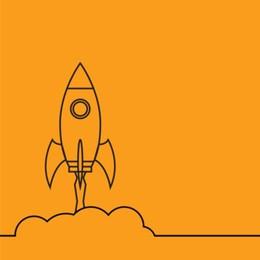 Ecco i requisiti per essere startup innovative:  si apre un mondo di agevolazioni