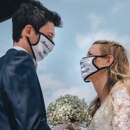 Feste di nozze vietate: fermi in 12.000. «Linee guida ora per riaprire a giugno»