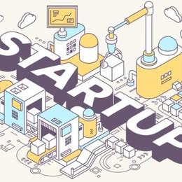 Finanziamenti in arrivo, grande occasione per le startup. Iscriviti al nostro webinar