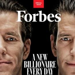 Forbes e la classifica dei miliardari 2021. C'è anche Percassi: ecco chi sono i più ricchi che «investono» nel calcio